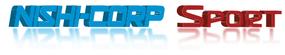 Nishi-Corp Sport