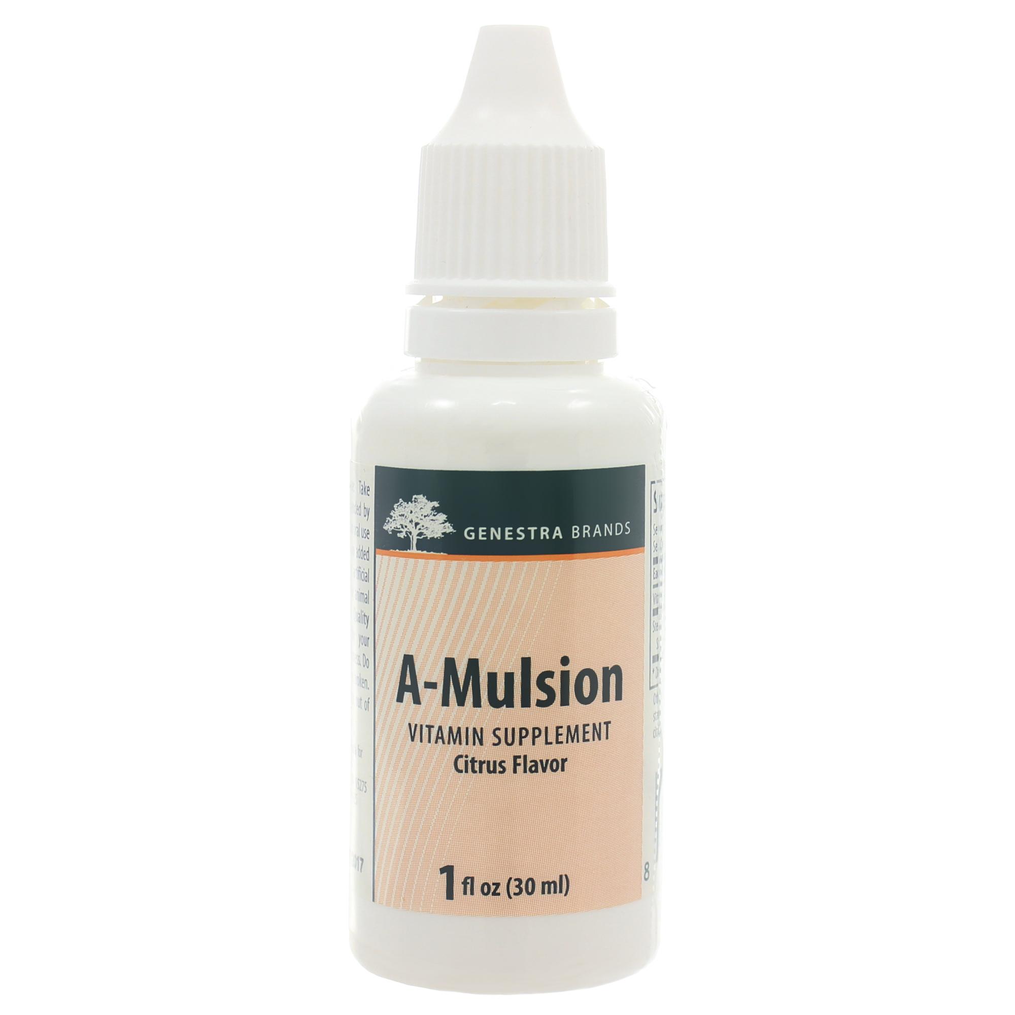 A-Mulsion Liquid SE0069