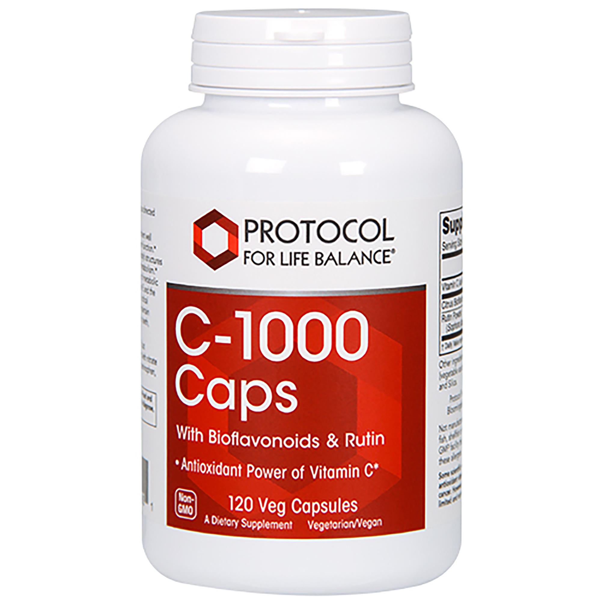 C-1000 PT0099