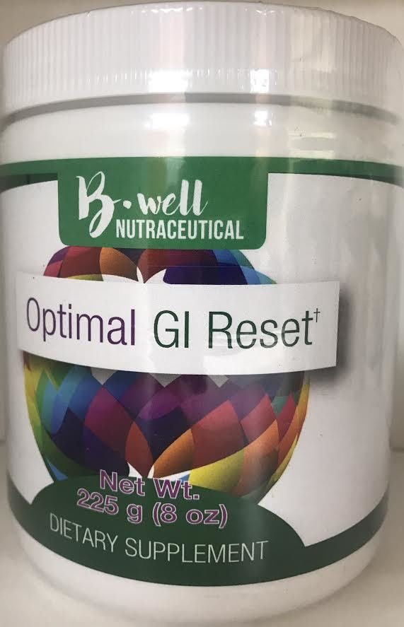 Optimal GI Reset 00094