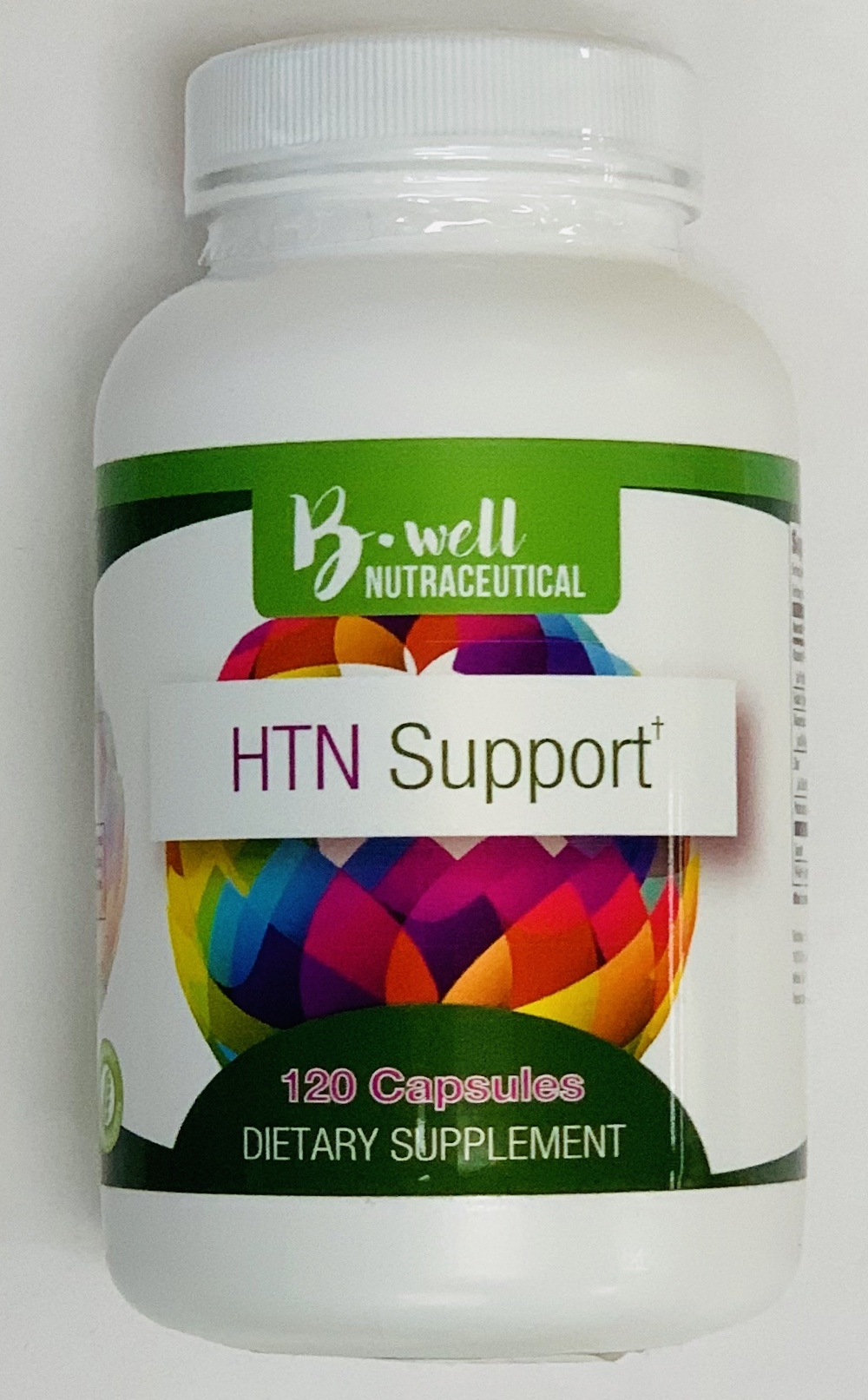 HTN Support 00183