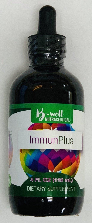 ImmunPlus