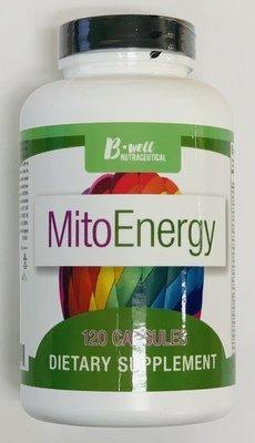 MitoEnergy