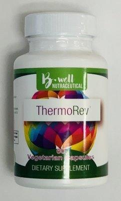 Thermo Rev