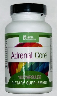 Adrenal Core