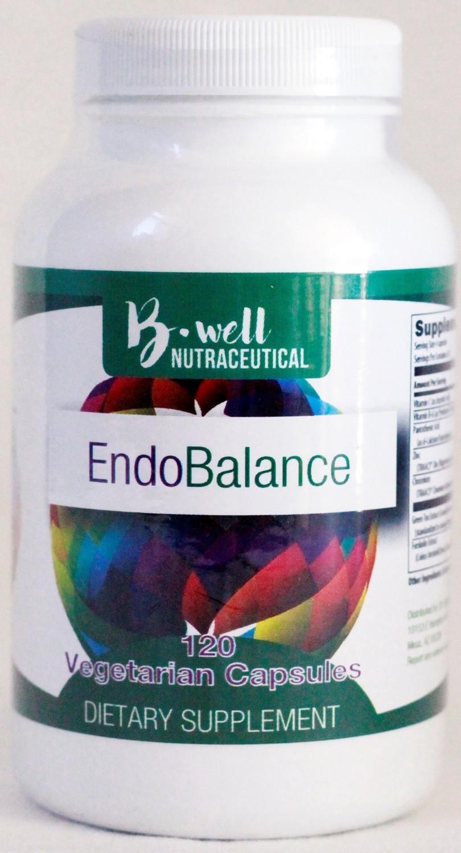 EndoBalance