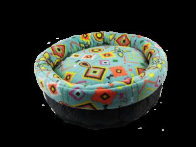 Medium Donut Bed