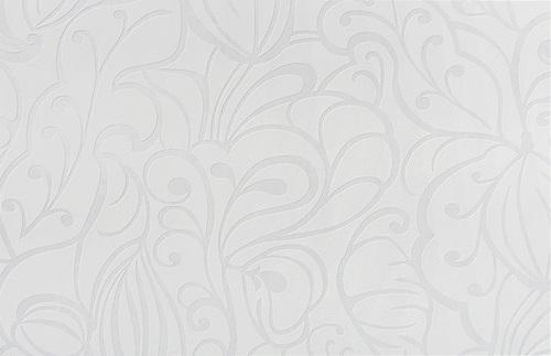 Аврора. Артикул: Е710ХХ, Е520ХХ . Самые стильные обои, вспененный винил, флизелиновая основа, 1,06х10м