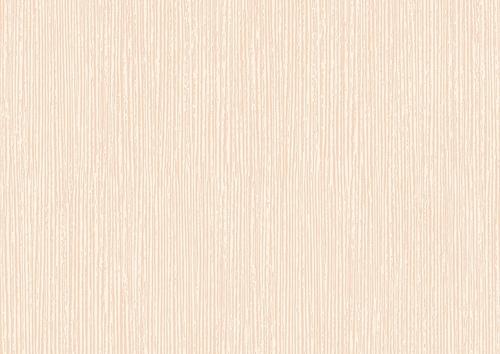 Арт. 1077Х. Марго фон. Обои настенные. Виниловые на бумажной основе. Варианты цветов: белый, персиковый.