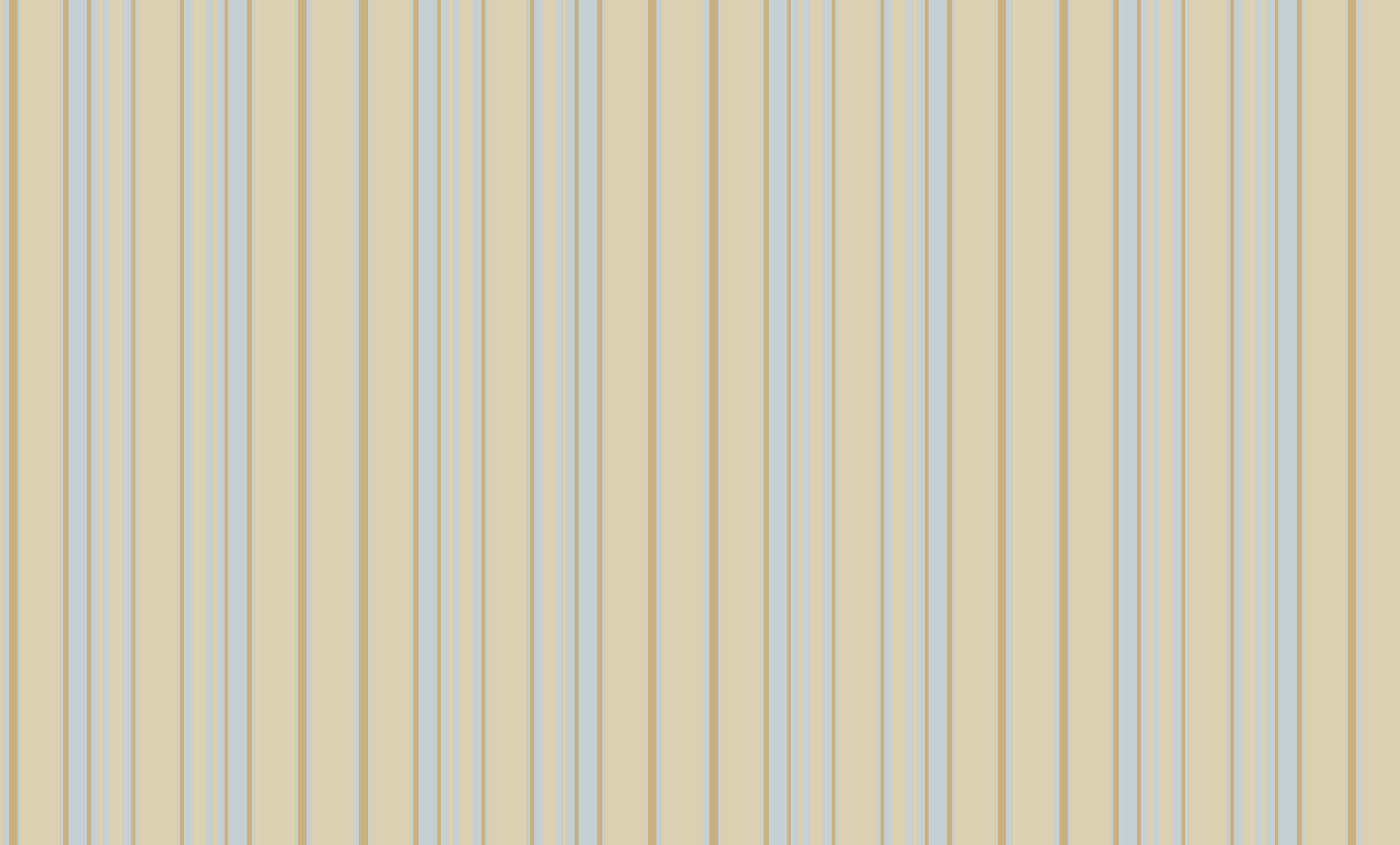 арт. 3721-5