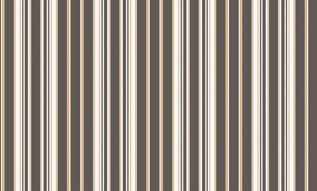 арт. 3721-6