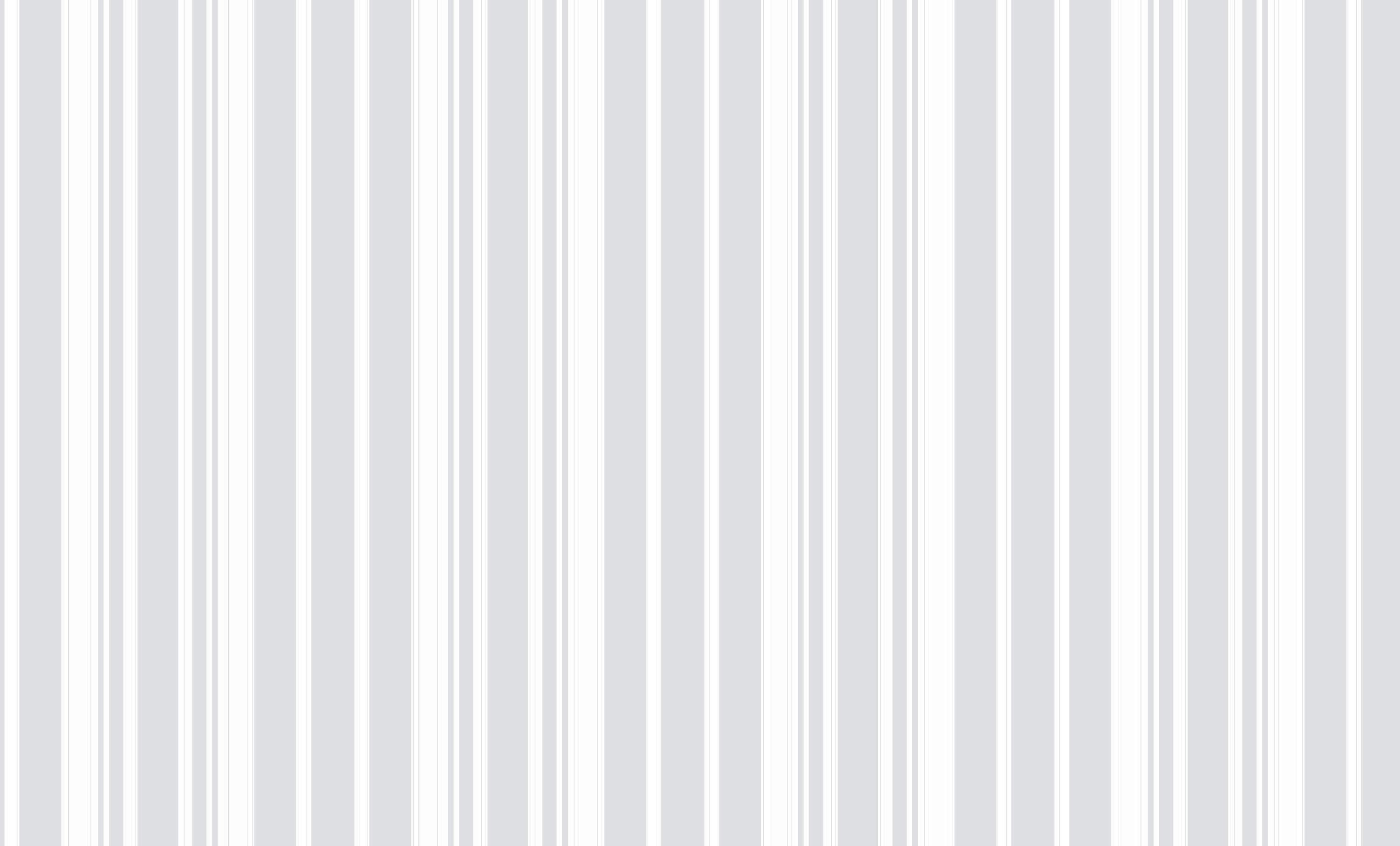 арт. 3721-7