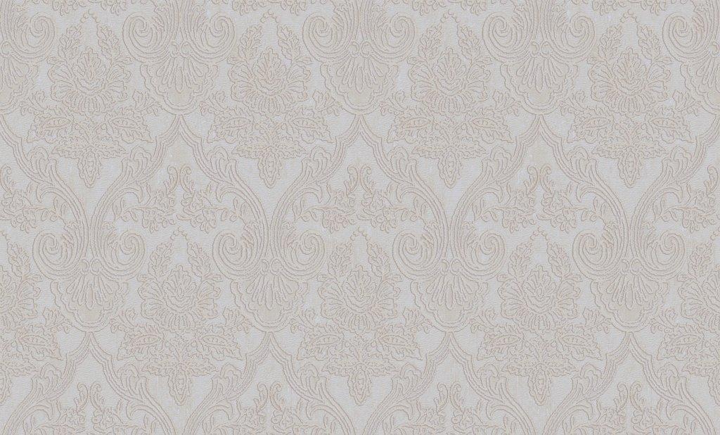 арт. 4224-6