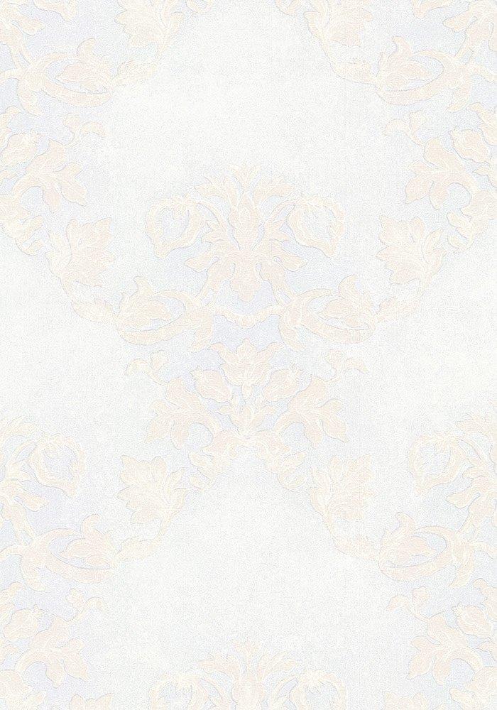 арт. 4286-2