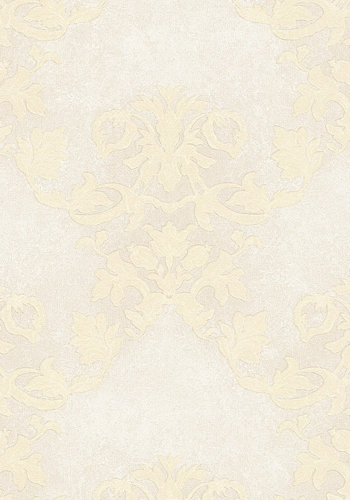 арт. 4286-3
