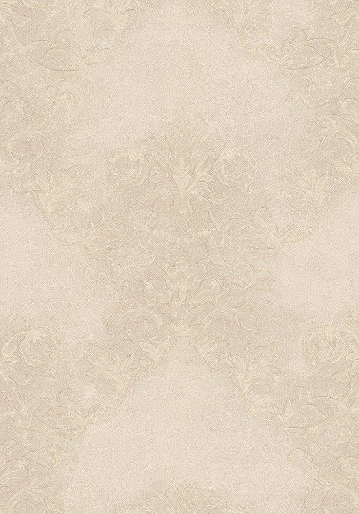 арт. 4286-4