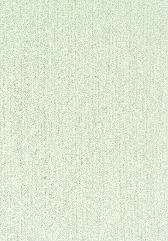 арт. 3580-6