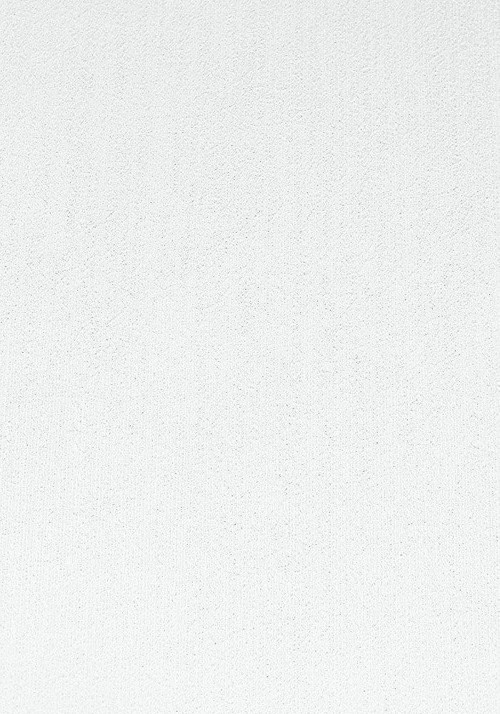 арт. 3580-7