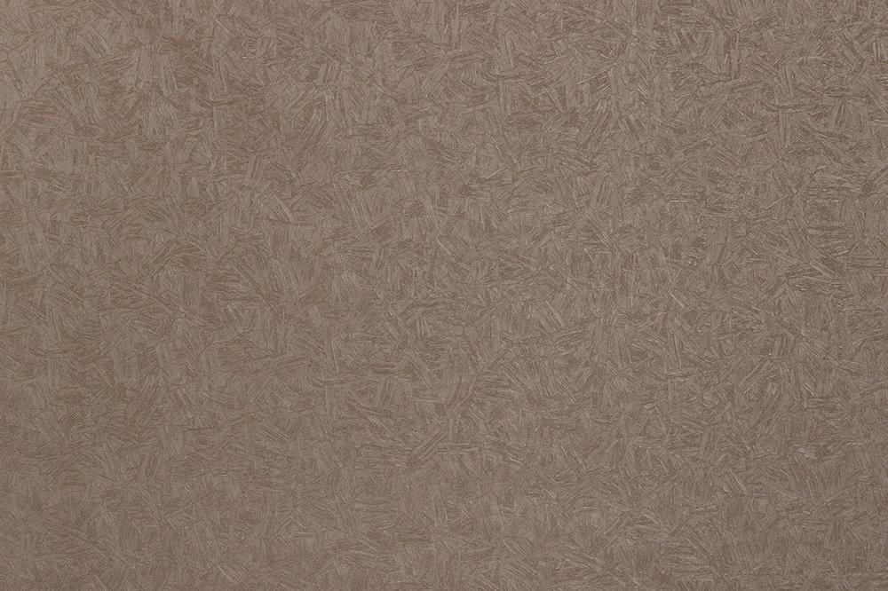 Коллекция VOG. Артикул: 90010-ХХ. Обои горячего тиснения на флизелиновой основе.