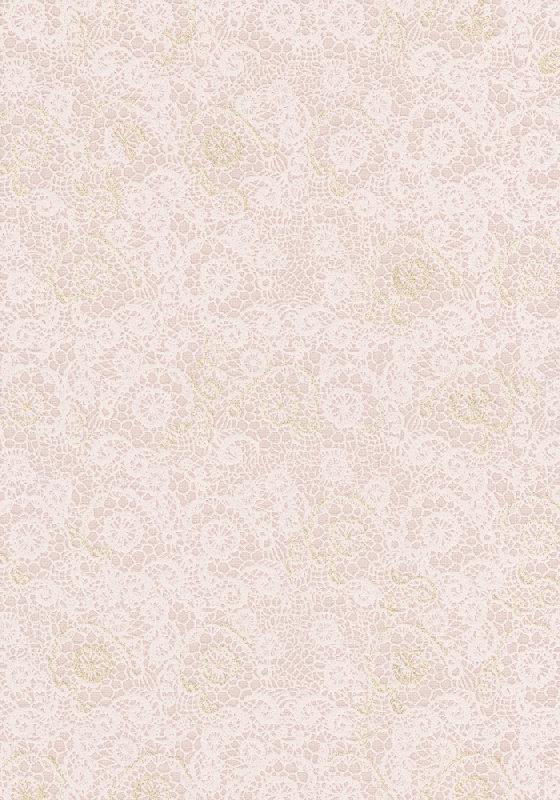 арт. 2828-2
