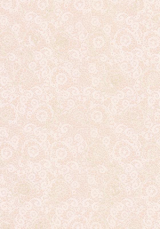 арт. 2828-3