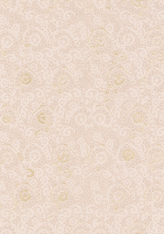 арт. 2828-4