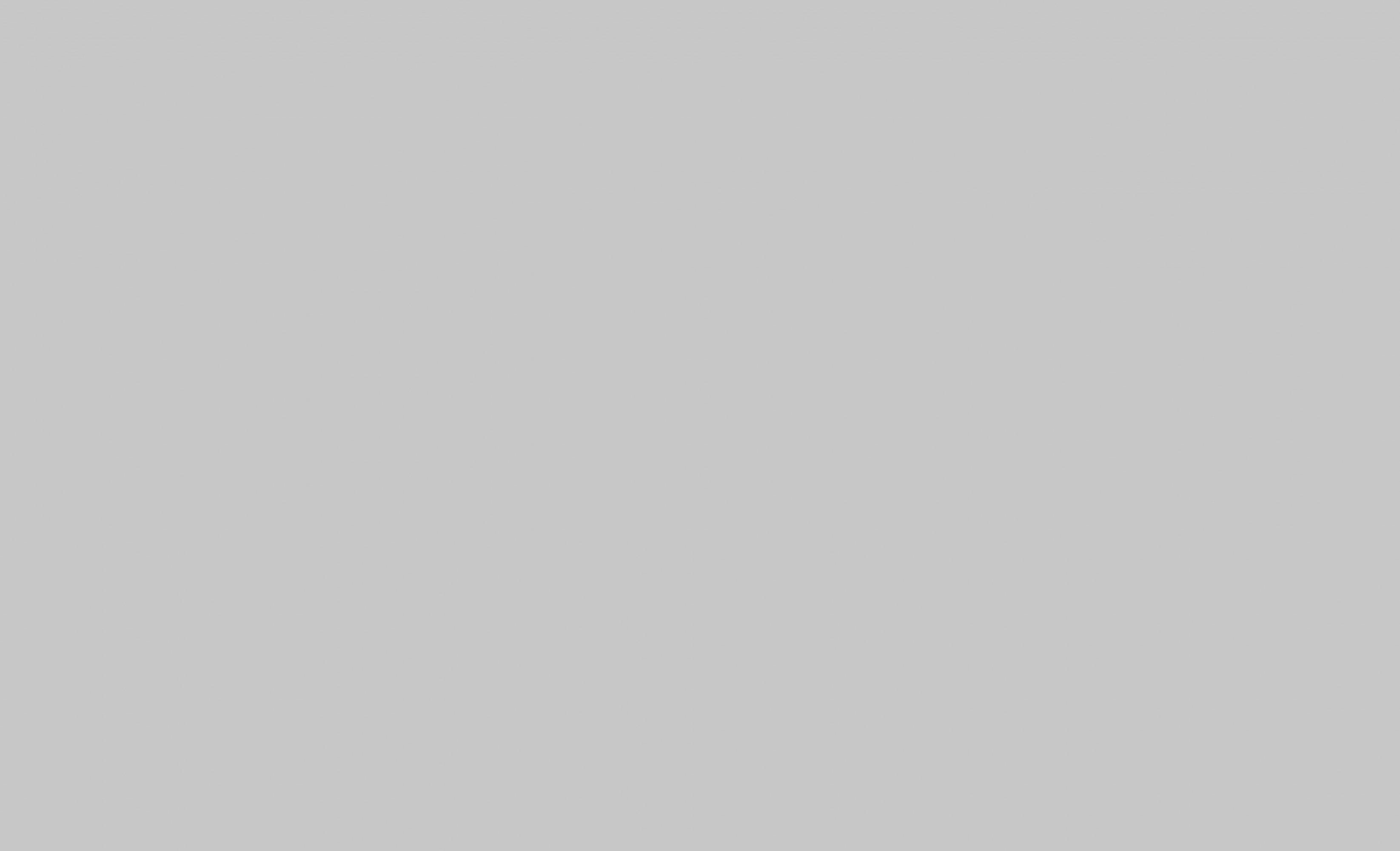 арт. 4307-5