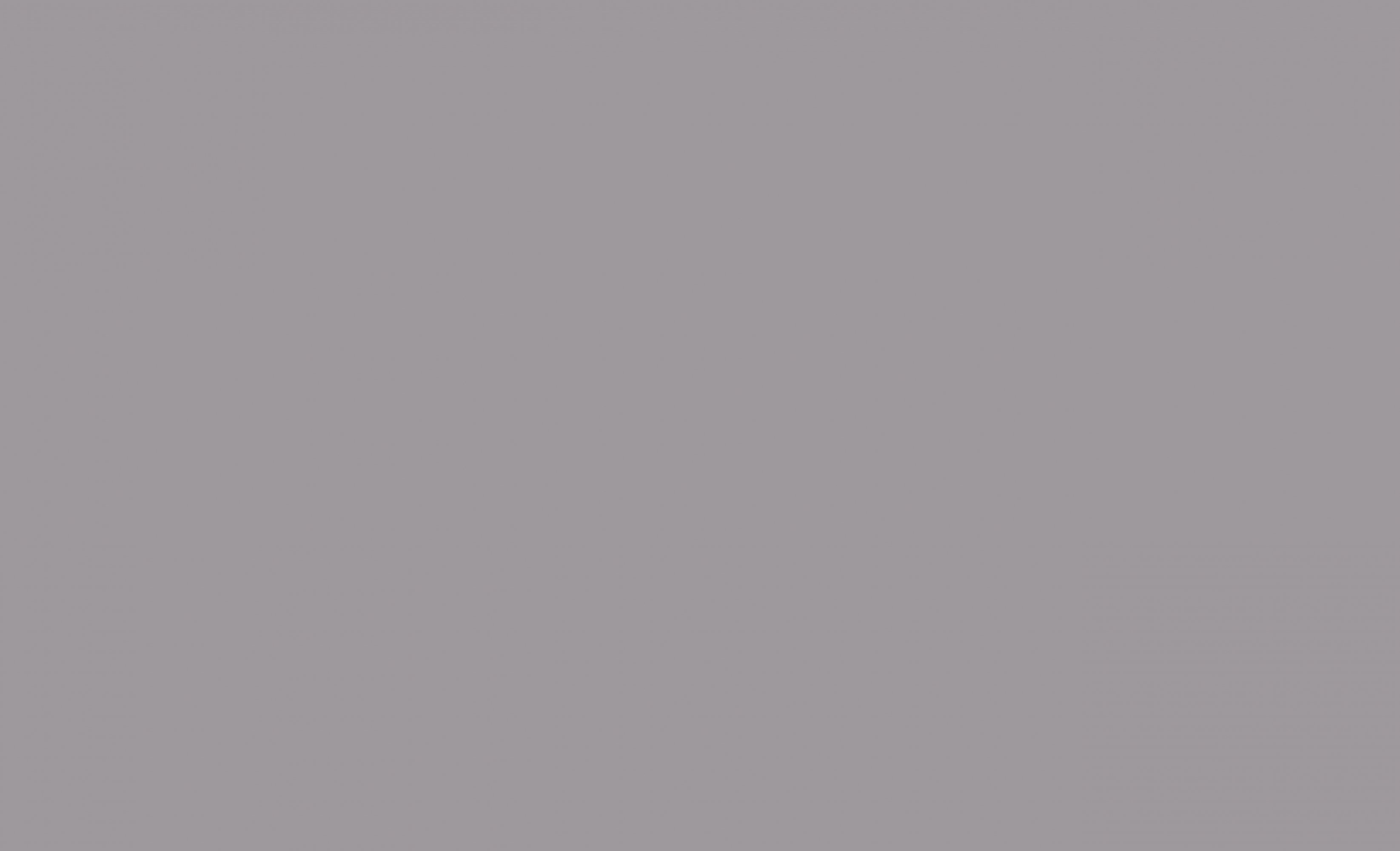 арт. 4307-7