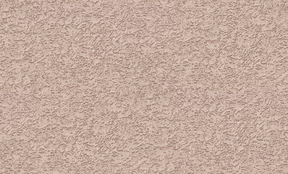 Коллекция VOG. Артикул: VV 71048-ХХ. Обои горячего тиснения на флизелиновой основе.