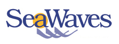 SeaWaves Press