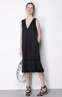 Highline Dress