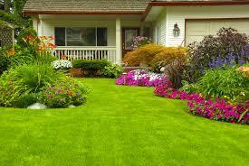 5 - Step Lawn Program with 10% 1st year discount. Starting at $35.10 per application for lawns under 1000 sq ft. For lawns larger click on Purchase Now then choose your lawn size from the dropdown.