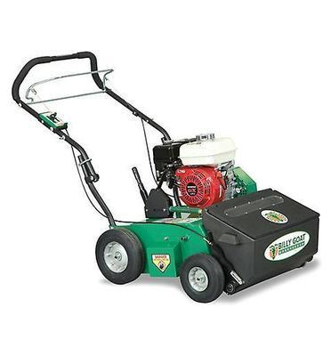 Slit Seeding for lawns under 2000 sq ft. For lawns larger click on Buy Now and a popup will ask for the size