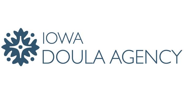 Iowa Doula Agency