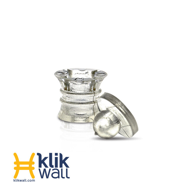 KLIK WALL