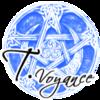 Talyha Voyance