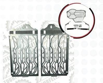 Protector de radiador R1200GS LC