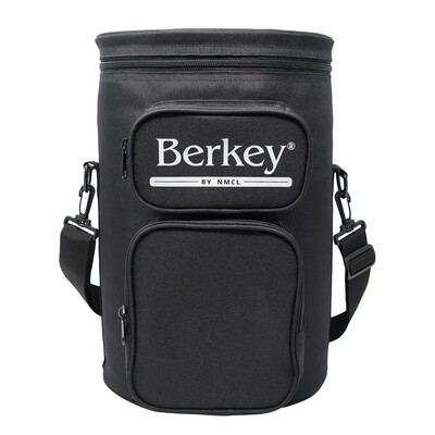 Berkey® Tote for Big Berkey® - BLACK