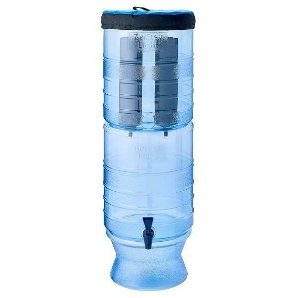 Berkey® Clear Water Filter 2 Filter