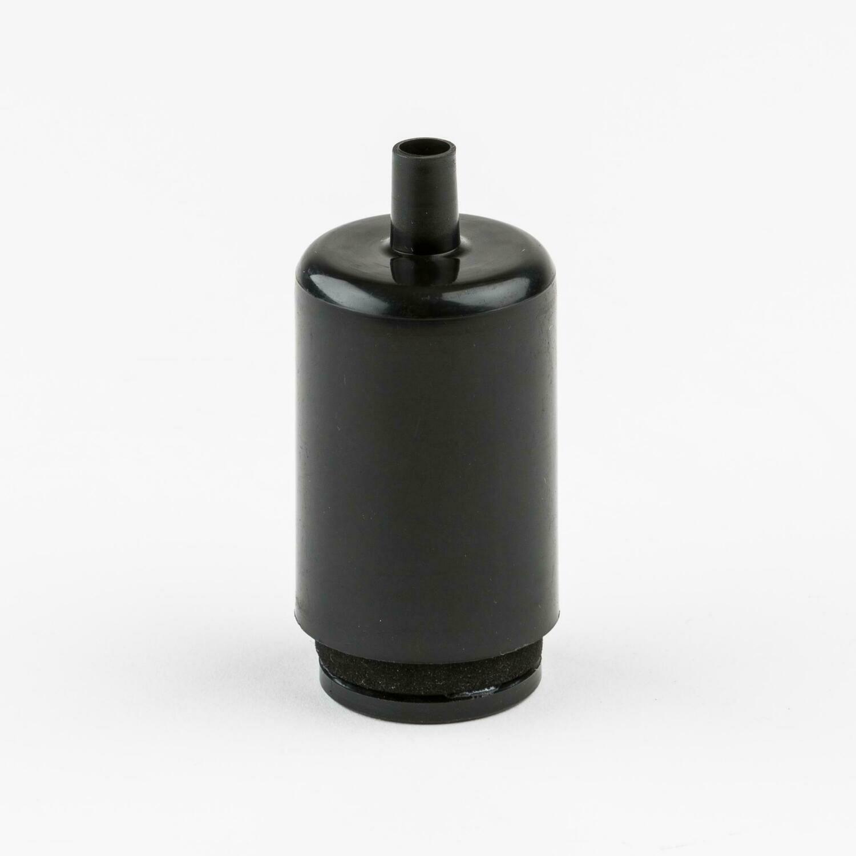 Sport Berkey® Filter Replacement