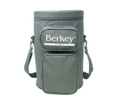 Berkey® Tote for Big Berkey® - GREY