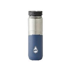The Berkey®Lookout™ Bottle  BLUE