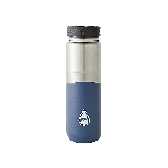​The Berkey®Lookout™ Bottle​  BLUE