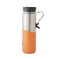 ​The Berkey®Lookout™ Bottle ORANGE
