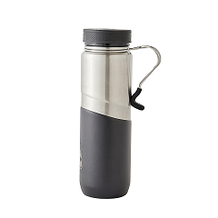 ​The Berkey®Lookout™ Bottle BLACK