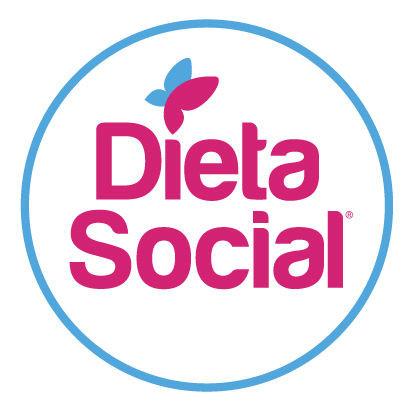 Dieta Social® Shop