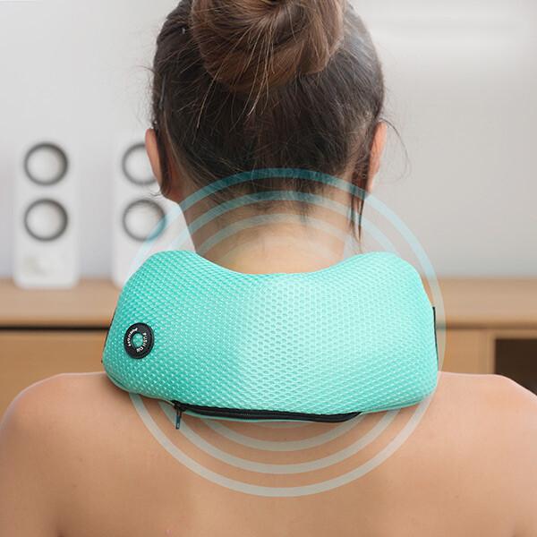 Massaggiatore rilassante full body