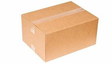 Manioc Super Box - 55lbs