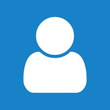 Senior Membership / Adhésion d'ainée