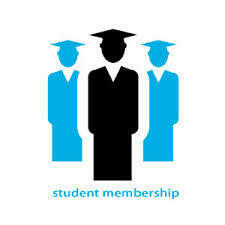 Student Membership / Adhésion d'étudiant